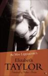 At Mrs Lippincote's - Elizabeth Taylor, Valerie Martin