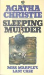 Sleeping Murder - Agatha Christie