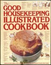 The Good Housekeeping Illustrated Cookbook - Zoe Coulson