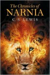 The Chronicles of Narnia -
