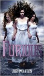 Furious -