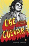Che Guevara: A Manga Biography - Kiyoshi Konno