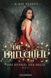 Das Dunkel der Seele: Die Erleuchtete 1 - Roman - Aimee Agresti