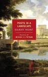Poets in a Landscape (NYRB Classics) - Gilbert Highet, Michael C.J. Putnam