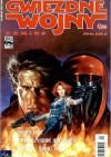 Gwiezdne Wojny Komiks #4/2000 - Peter David, Randy Stradley, Mike Richardson, Timothy Zahn