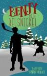 Benjy and the Belsnickel - Swinehart,  Bonnie