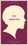 Gilgi - Geoff Wilkes, Irmgard Keun