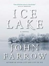 Ice Lake - John  Farrow
