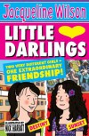 Little Darlings - Jacqueline Wilson