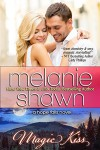 Magic Kiss (Hope Falls Book 11) - Melanie Shawn