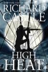 High Heat - Richard Castle