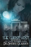 The Ghost Host: Episode 1 (The Ghost Host Series) - DelSheree Gladden
