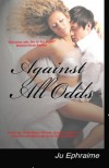 Against All Odds - Ju Ephraime
