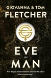 Eve of Man (Eve of Man Trilogy #1) - Giovanna Fletcher, Tom  Fletcher