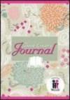 The Book Lover's Journal - Andrew Swaffler