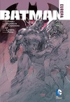 Batman: Europa - Guiseppe Cammuncoli, Jim Lee, Brian Azzarello