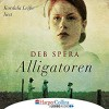Alligatoren - Deb Spera