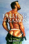 Falling for Ramos - Sue  Brown