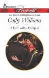A Deal with Di Capua - Cathy Williams