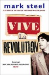 Vive La Revolution - Mark Steel