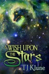 A Wish Upon the Stars - T.J. Klune