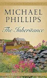 The Inheritance: Secrets of the Shetlands - Michael Phillips