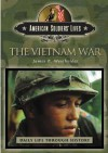 The Vietnam War - James E. Westheider