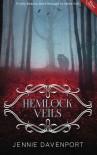 Hemlock Veils - Jennie Davenport