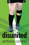 Disunited - Anthony Camber