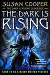 The Dark is Rising - Susan Cooper, Susan Cooper