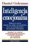 Inteligencja emocjonalna - Goleman Daniel