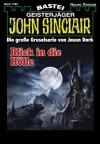 John Sinclair - Folge 1780: Blick in die Hölle - Jason Dark