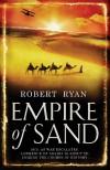 Empire of Sand - Robert Ryan