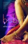 Babyji - Abha Dawesar