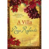 A Villa - Nora Roberts