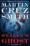 Stalin's Ghost - Martin Cruz Smith