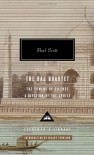 The Raj Quartet (2): The Towers of Silence, A Division of the Spoils - Paul Scott
