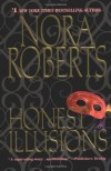 Uc Sam Honest Illusion - Nora Roberts