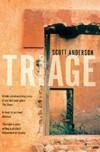 Triage - Scott Anderson