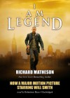 I Am Legend (Audiocd) - Richard Matheson, Robertson Dean