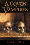 A Coven of Vampires - Brian Lumley