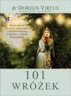 101 Wróżek - Doreen Virtue