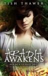 Aradia Awakens (Ovialell) - Tish Thawer, Regina Wamba