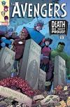 Avengers (2016-) #5.1 - Mark Waid, Barry Kitson
