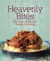 Heavenly Bites: The Best of Muslim Home Cooking - Karimah bint Dawood