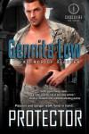Protector (Crossfire Book 1) - Gennita Low