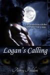 Logan's Calling - Abbey Polidori