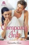 Company Ink - Samantha Anne