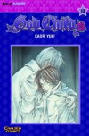 God Child, Band 13 - Kaori Yuki