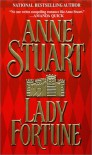 Lady Fortune - Anne Stuart